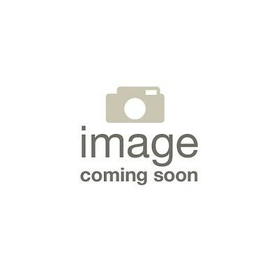 Kingston-Upon-Hull: Images Of A Rich Tra, Stead, Neville, 9781871233308