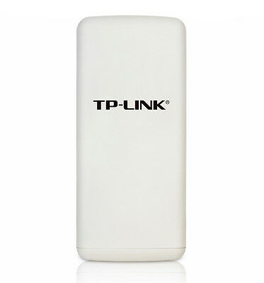 TP-LINK TL-WA7210N - Access Point - WLAN 150 Mbps - Kabellos USB 2.0