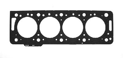 PAYEN Replacement Cylinder Head Gasket AA5850
