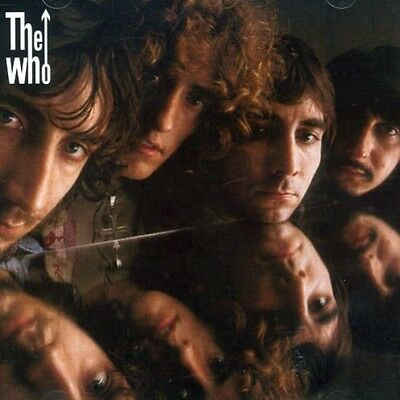 The Who - Ultimate Collection [New CD] Holland - Import