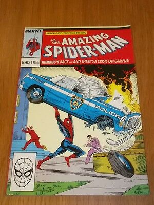 Spiderman Amazing A Fox and the Bug by Todd McFarlane (Paperback)< 9780752203379