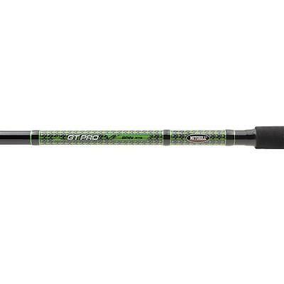 Mitchell GT Pro Combo - Spin 2.70m / Rod / Reel / Combo / Fishing
