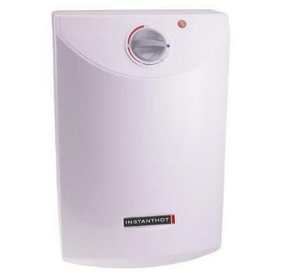 INSTA-HOT 10L Undersink Unvented Electric Water Heater 10 Litre 2KW under sink