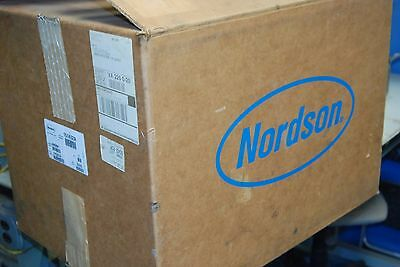 Nordson 151432A, Hopper Cover,   New in Box