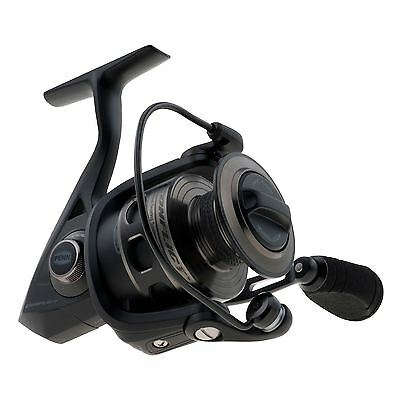 Penn Conflict 4000 / Fishing Reel / 1292952