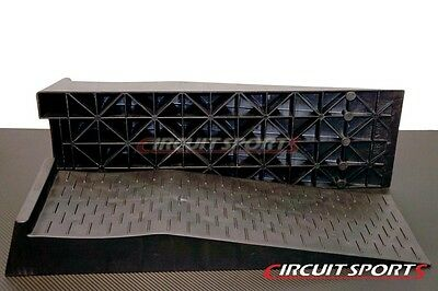 Circuit Sports Low Profile Ramp Set