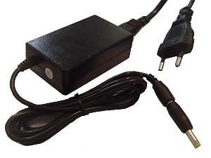 Main charger for Olympus LS10, LS-10