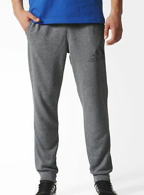 adidas Prime Mens Training Pants - Grey