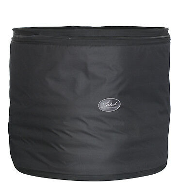 Artist BB20 Padded Bass Drum Bag - 20 Inch - New