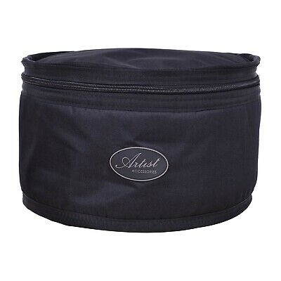 Artist SB177 Padded Snare Drum Bag - to suit snare 14 x 6.5 Inch - New