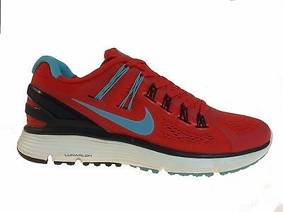 afcbb6950259 ... canada mens nike lunareclipse 3 running shoes 2234b bc7f5