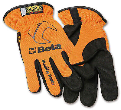 Beta Tools Racing Work Mechanics Gloves XL