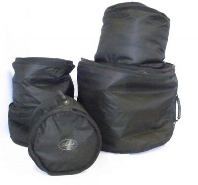 Artist DBFUSION20 High Grade 5 Piece Fusion Drum Bag Set - 20inch Kick - New