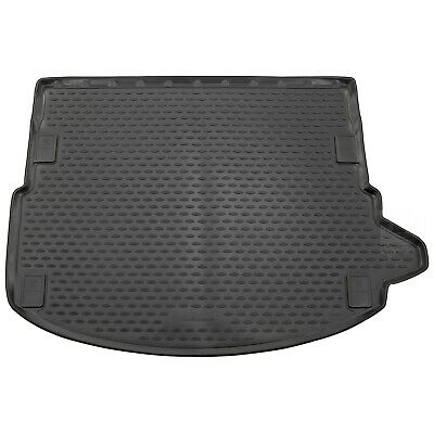 Land Rover Discovery Sport 14-17 Rubber Boot Liner Tailored Fitted Protector Mat