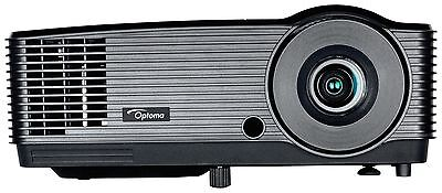 Optoma H181X Multipurpose Projector. From the Official Argos Shop on ebay