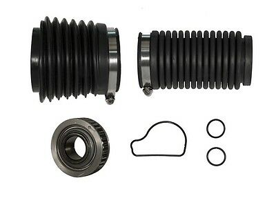 New Volvo Transom Seal Kit Sierra International 18-2772-1