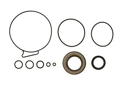 New Seal Kit sierra 18-2726 Upper Unit Seal Kit - Volvo SX-A/DPS-A 2007&UP 38889