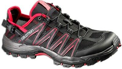 SALOMON LAKEWOOD 36.5-42 NEU 110€ trekking Sandale outdoorschuhe techamphibian