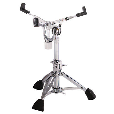 NEW - Gibraltar Turning Point Ultra Adjust Snare Stand, #9706UA-TP