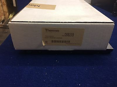 Thermo Dionex ED50A Ship Kit 059219