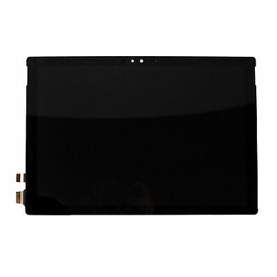 "Microsoft Surface Pro 4 1724 12.3"" LCD Screen + Digitizer Assembly"