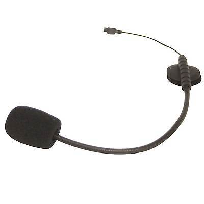 Chatterbox Tandem Pro 2 Duo Open Face Microphone Boom
