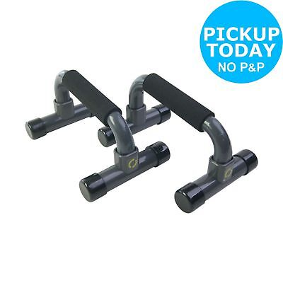 Opti Push Up Bars From the Official Argos Shop on ebay