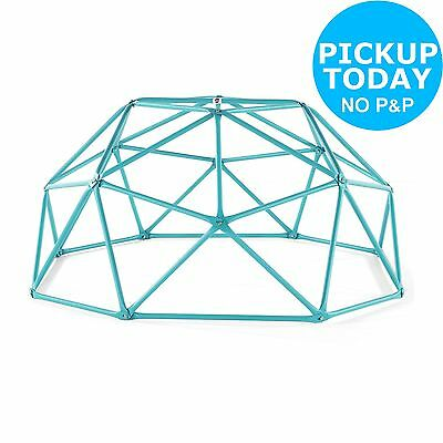 Plum Large Climbing Dome. From the Official Argos Shop on ebay