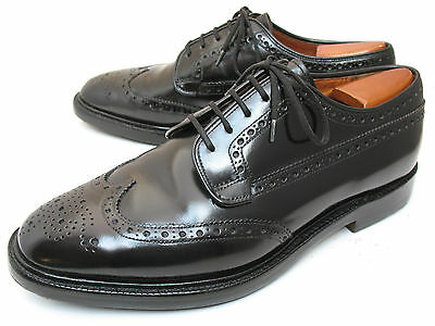 Chaussures Church's Grafton - Taille 75F  (T.41) - Beg
