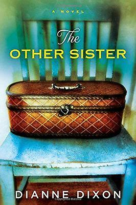 The Other Sister, Dianne Dixon | Paperback Book | 9781492633549 | NEW