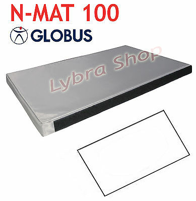 Globus N-MAT 100 Teppich NEUTRALE ohne magnete Magnetfeld-Therapie matte NMat100