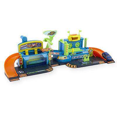 Play Sets Diecast Amp Toy Vehicles Toys Amp Hobbies 6 959