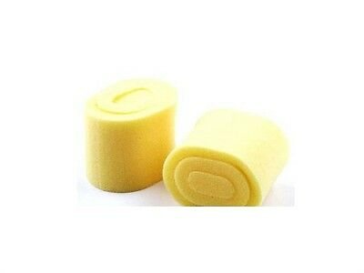 Kyosho IF469-01 Air Cleaner Sponge (2Pcs/Mp9) KYOIF469-01