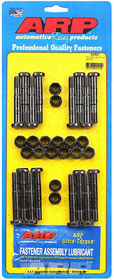 Arp Connecting Rod Bolt Kit Ford Cleveland/Modified Part Number 154-6001