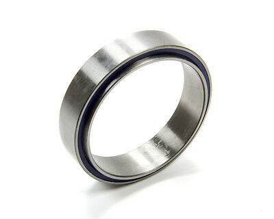 Ppm Racing Components 3.006 In Id Birdcage Bearing Part Number 2044