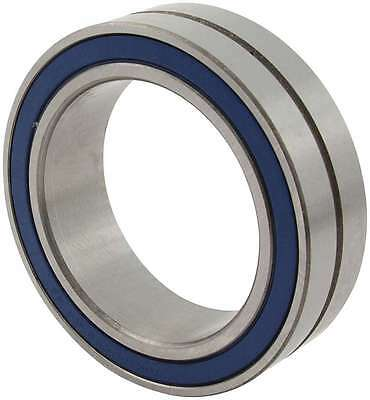 Allstar Performance 2.758 In Id Birdcage Bearing Part Number 72336
