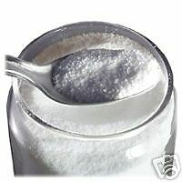 LUSTRE CRYSTALS Wax Additive-2 pounds