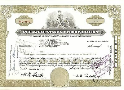 Alte Aktie USA Stock Wertpapier Consolidated Edison Company of New York 1976