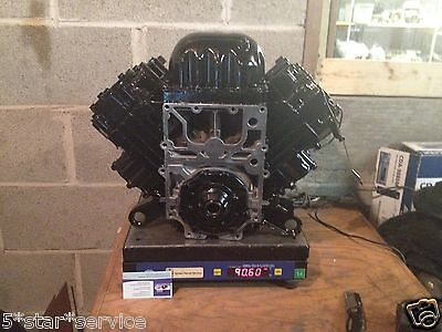 """""""core Required""""115 T Turbojet Johnson Omc Re-Manufactured Motor Engine 4-Cyl"""