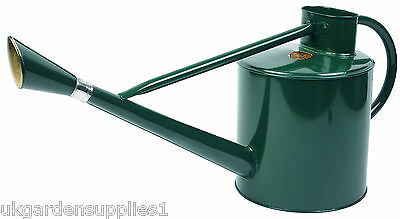 Long Reach Watering Can - 9 ltrs - 2 Gallon