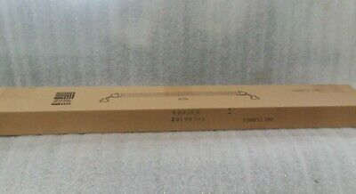 Rittal TS8612.180  TS System Chassis - Factory Sealed Box - 60 day warranty