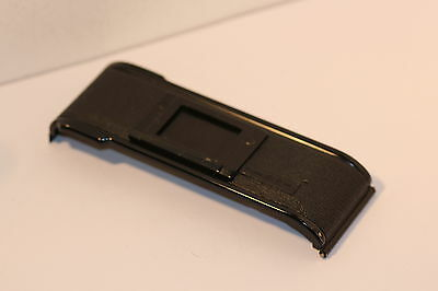 Genuine Canon A-1 Replacement Rear Film Door Back, Easy Fit Replacement Part