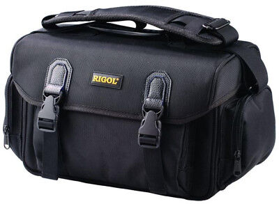 Rigol BAG-DS1000 Instrument Carry Case for a DS1000 Series Oscilloscope