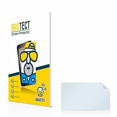"""BROTECT Matte Screen Protector for Dell Studio 17 New (17.3"""") Protection Film"""