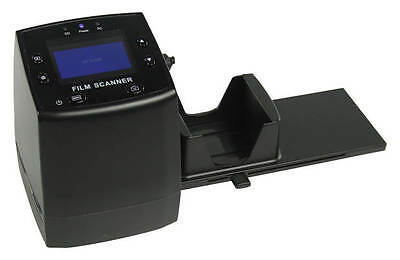 Camlink CL-FS20 10MP Film Scanner. From the Official Argos Shop on ebay