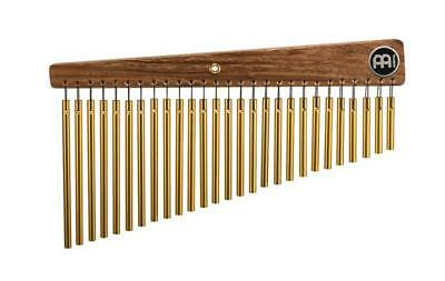 Meinl CH27 Chime Bar Single Row 27 Bars