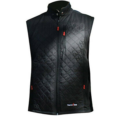 Verseo Thermo Insulated Heated Vest