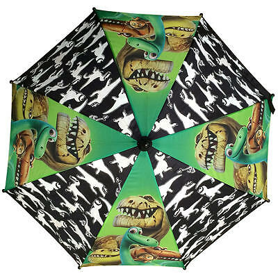 The Good Dinosaur Boys Umbrella