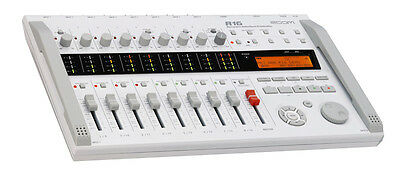 Zoom R16 Multitrack Recorder, Audio Interface & Control Surface (NEW)