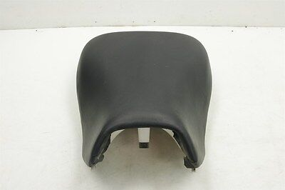 Yamaha Grizzly 700 12-15 Seat 13016